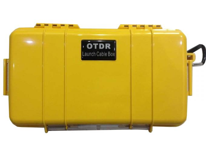 OTDR Launch Cable Box 0