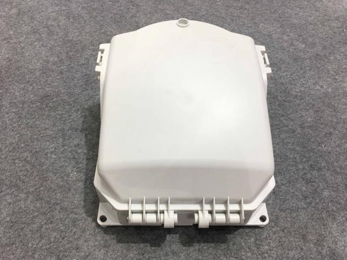 GPX147 FAT Fiber Optic Terminal Box 16 Cores KCO-NAP-0216S Mechanical Sealing Structure