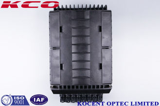 China 16 Ports Outside Water Proof FTTH FTTB  Fiber Optic Terminal Box KCO-FDB-16S supplier