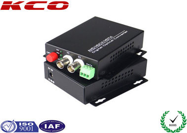 China Single Mode Fiber Optic Media Converter 10/100M SC LC FC 20km Dual Fiber distributor